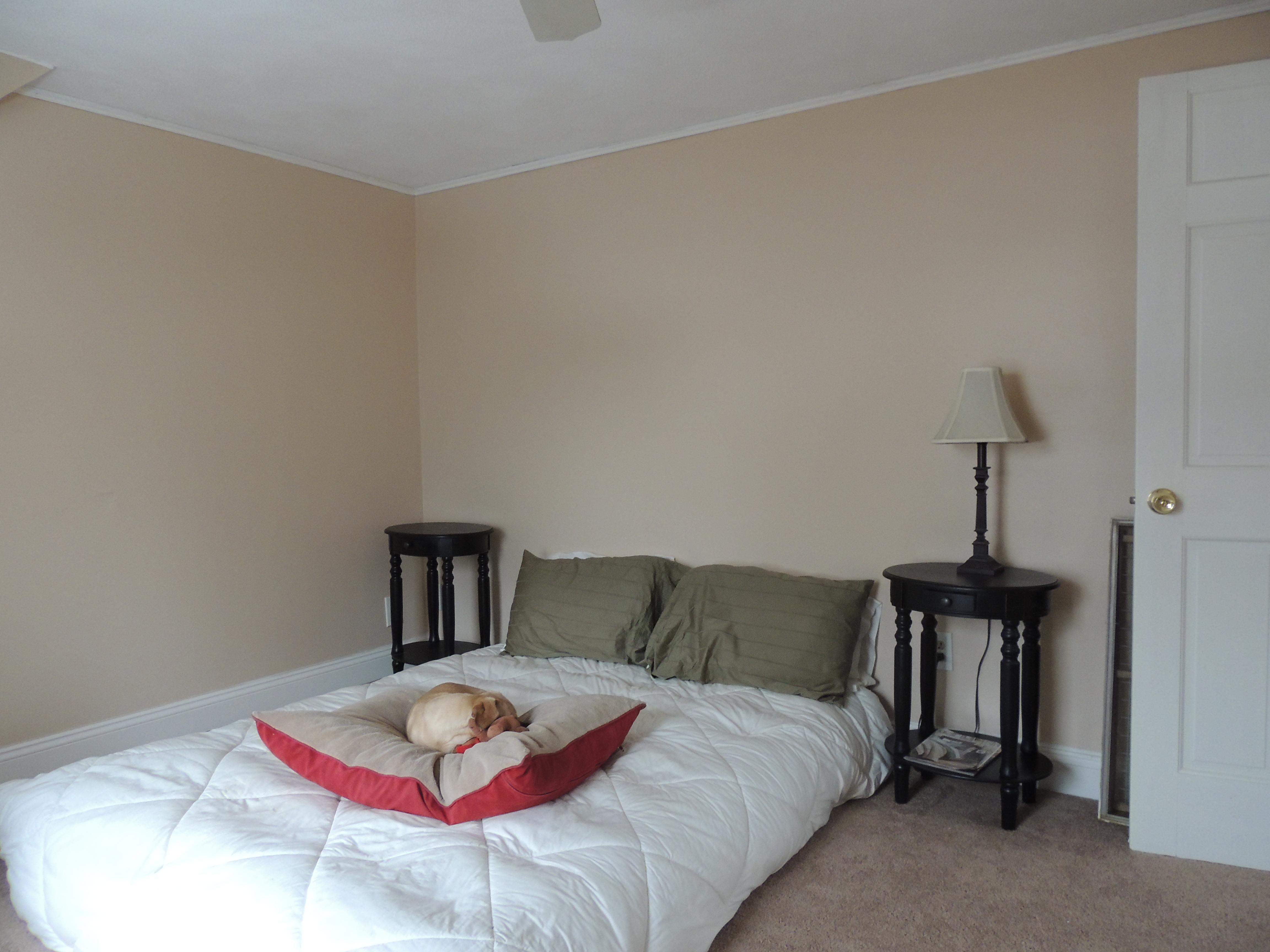 Ideas With Places To Buy Bedroom Sets Also Image Of Buy Bedroom ...